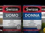 Swisse: nuova frontiera degli integratori alimentari