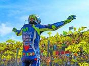 MotoGp, Misano vince Pedrosa rimonta Rossi. Lorenzo terzo