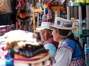 Consigli viaggio Perù Bolivia: classifica personale cosa fare vedere