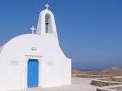 Mykonos: migliori ristoranti spiagge belle dove mangiare