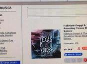 Texas Blues Voices 2016)