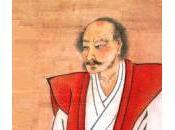 straordinaria vita Miyamoto Musashi (prima parte)