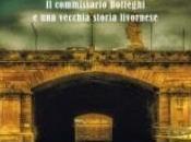 """Diego Collaveri, """"Il segreto Voltone"""""""
