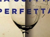 "Book News: coppia perfetta"" B.A.Paris"