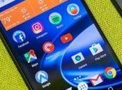 Motorola espande disponibilità delle factory image altri modelli