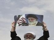 Ricordare l'11 Settembre legittimando l'Iran insulto tutte vittime!