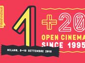 Inizia Milano Film Festival 2016!