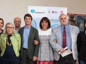 Vincitori Premio giornalistico Alzheimer XXIII Giornata Mondiale