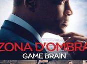 """novità Universal Home Entertainment: """"Zona d'ombra"""" alla """"Bridget Jones Collection"""""""