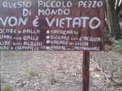 Asilo Bosco, educare alla felicità alle emozioni. Seminario Civitanova (Mc)