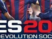 Video Recensione Evolution Soccer 2017, nuovo gioco calcio targato Konami