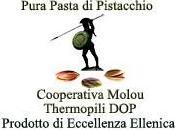 Uovo pane croccante crema parmigiano pistacchio ellenico