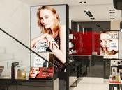 Chanel apre Venezia nuovo Concept Store dedicato Fragranze Beauty