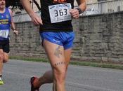 Millenium Running 2016 10km Palombara [Ripartiamo qui?]