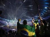Olimpiadi emulazione, parliamone