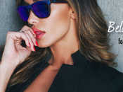 Foreyever, creative sunglasses