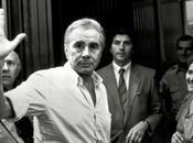 settembre 1986