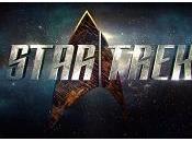 """""""Star Trek: Discovery"""": debutto rimandato Maggio preservare qualità della serie"""