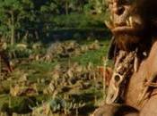 Warcraft: l'inizio