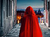 FOCUS Maria Luisa MINARELLI Veneziano Series