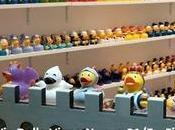 Amanti fiorentini delle Rubber duck, gioite!!!