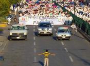 Messico: bambino contro omofobi messicani
