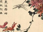 Hokusai, Hiroshige, Utamaro: capolavori giapponesi mostra