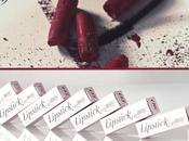 Novità PuroBio Sana 2016: rossetti, primer, mascara