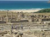 Città romana vista mare: straordinaria Baelo Claudia