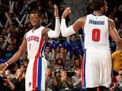 Pistons hanno idee chiare: linee guida progetto vincere