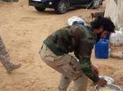Libia, rapiti italiani Ghat. Sarebbero operai della Conicos, confermarlo Farnesina