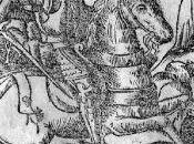 """Sulla politica italiana piange suoi """"eroi"""". coccodrilli laudatori mediatici: poco come consegnare Angelica Agricane, Mongolia…"""