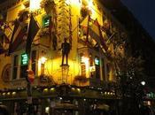 Visitare l'Irlanda, Dublino alle scogliere Moher