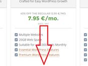 Come creare blog Guida completa principianti