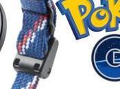 Pokémon Plus finalmente disponibile!