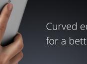 Xiaomi Redmi Note banda super sconto! [PROMO CODE]