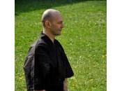 Leno (Brescia): inizia corso Iaijutsu
