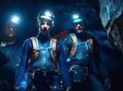 Cave, nuovo film Norvegese