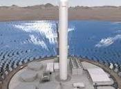 Cile: rinnovabili entro 2050