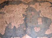 mappa 1418 proverebbe storia riscrivere