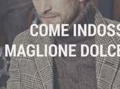 Come Indossare Maglione Dolcevita