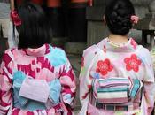viaggio sola Giappone