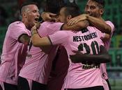 Atalanta-Palermo 0-1: Nestorovski sbanca Bergamo!