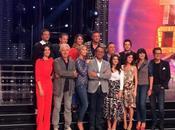 Manlio Dovì vince prima puntata TALE QUALE SHOW Rai1 batte 'Segreto' Canale5