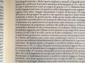 Riflessione tipografica