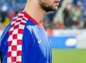 Brozovic-Inter: segnali pace