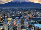 Taglio delle tasse aeroportuali Giappone