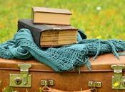 viaggio libri: ecco festival sognare partire