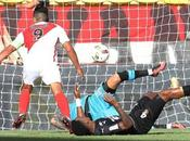 Ligue giornata Cavani esagera, Falcao back