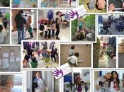 Macerata: ripartono attività dell'associazione Genitori&Figli, mano